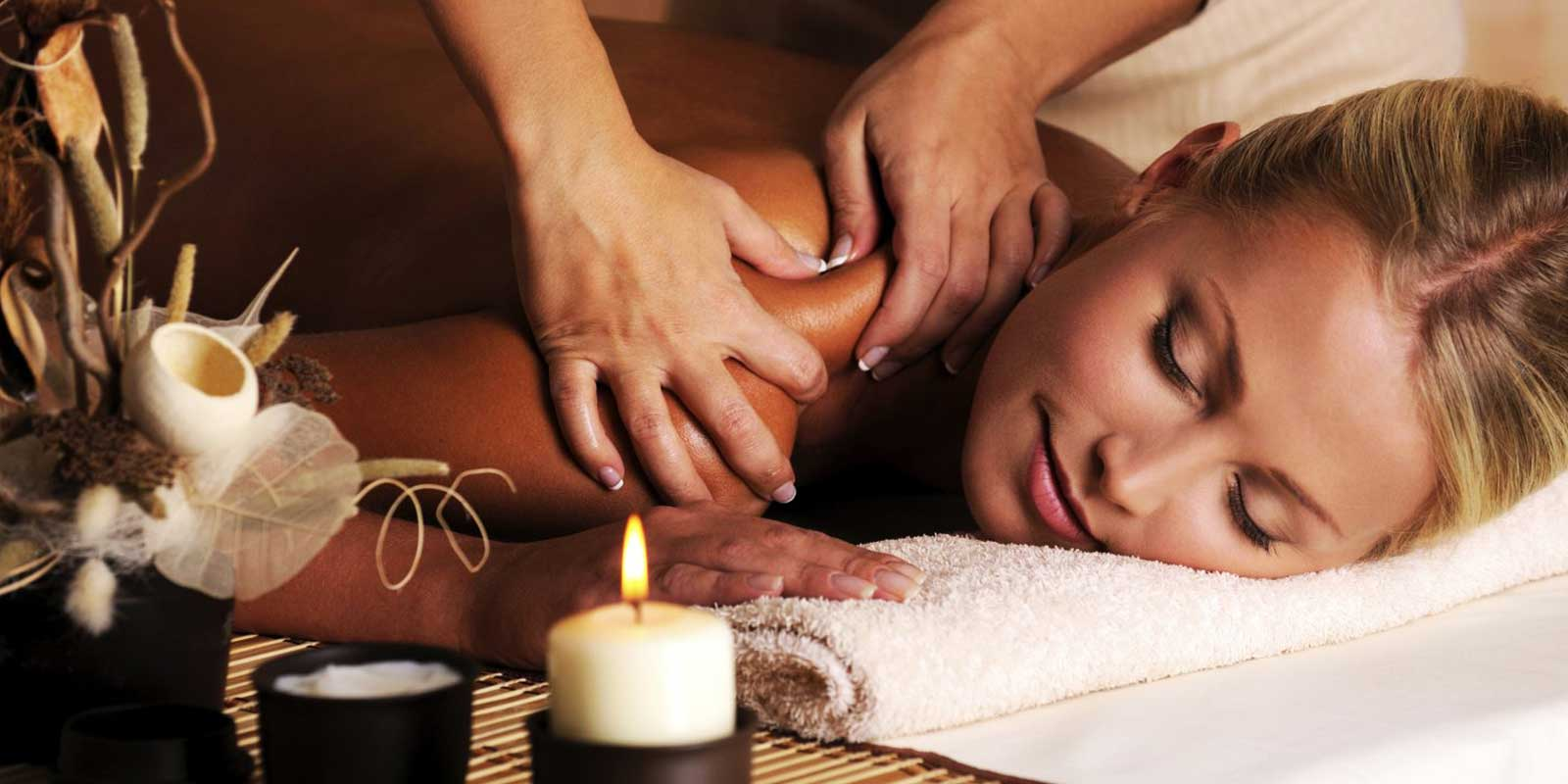 LimeSpa Cochin is one of the best body spa in kerala which